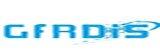 GfRDiS Logo